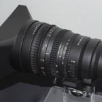 sony-fe-pz-28-135mm-f4-g-oss