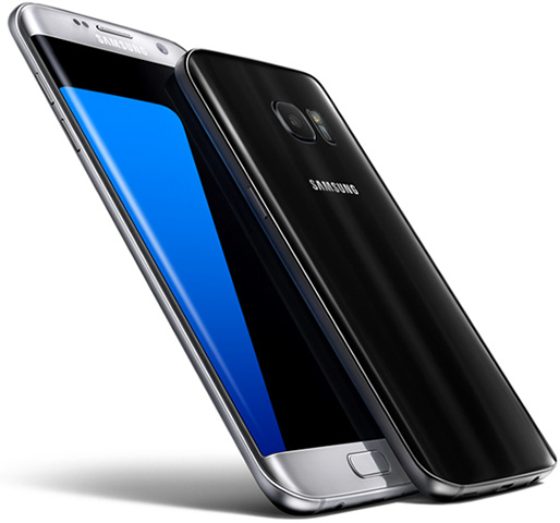 Samsung S7 review