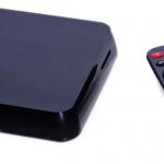 voordelen android media box