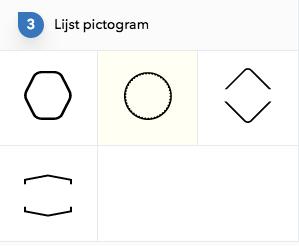 Eigen logo maken