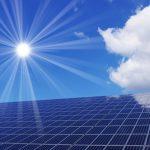 Tesla zonnepanelen