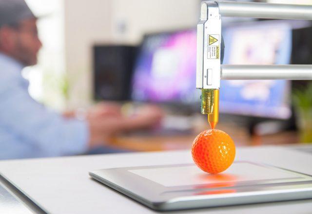 3d printen techreview.nl