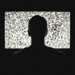 night-television-tv-theme-machines-1