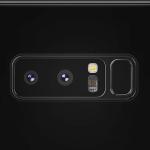 Samsung galaxy note 8 specificaties