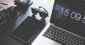 Voordelen wifi camera