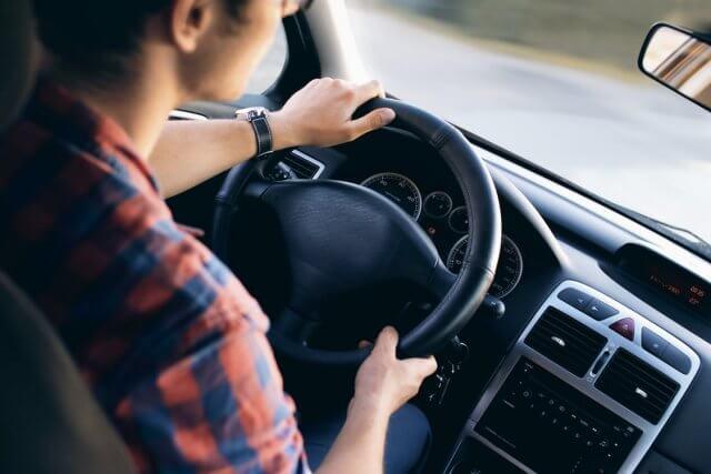 apps om mobielvrij te rijden