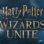 wizardsunite