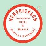 hendrickson
