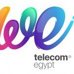 kleurtransities logo
