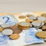 1. Foto valuta omrekenen app