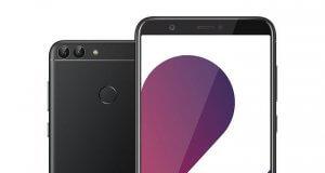 Top 3 budget smartphones