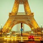 9. Foto Frankrijk