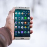 Minder bekende features van de Samsung S9