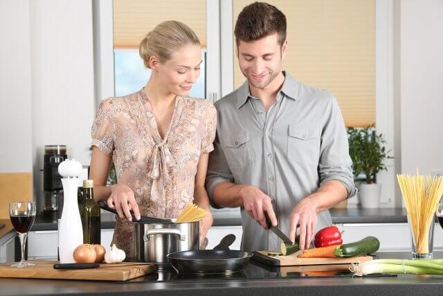 Keuken gadgets