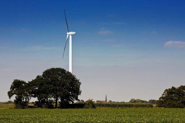 energie opslaan smart grid
