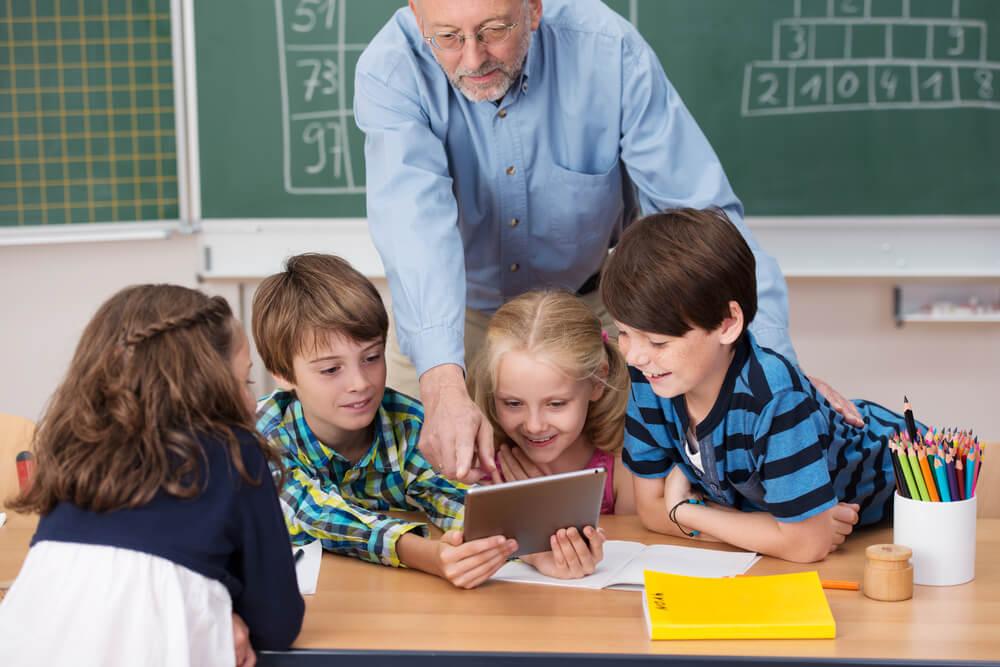 educatieve programma's voor thuis en/of school   ambrasoft - techreview
