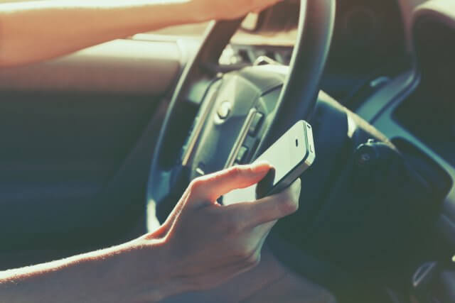 autorijden