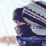 8. Winter6
