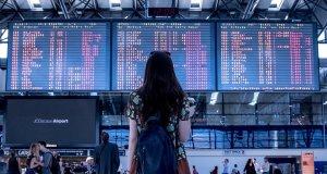 Apps vliegveld