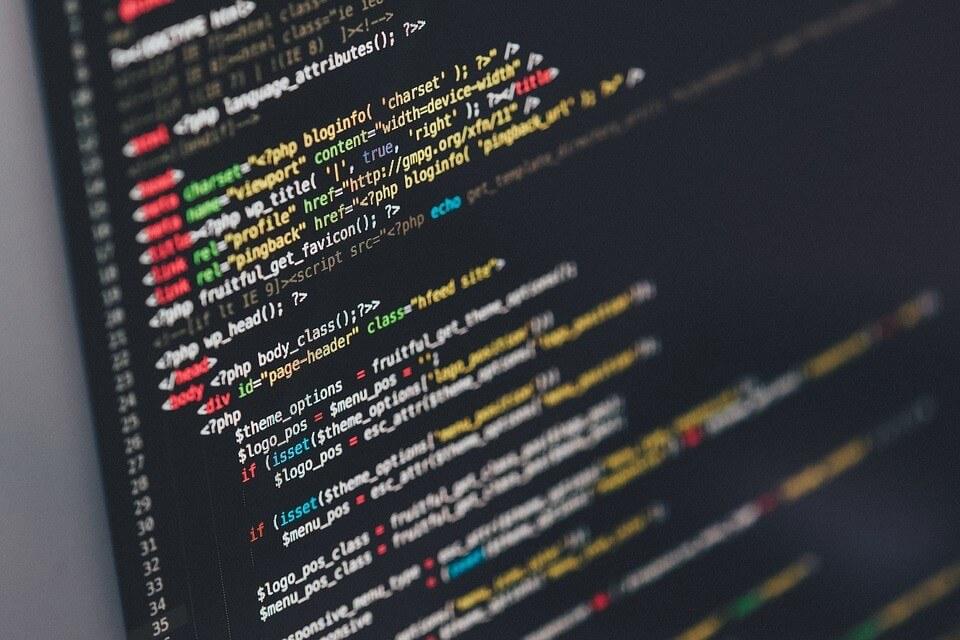 zelf leren programmeren