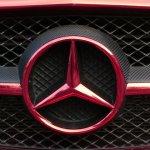 Mercedes star star mercedes.