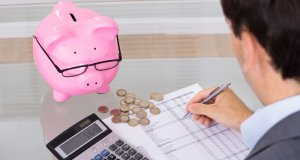 Tips om kosten te besparen