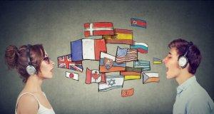 Vijf trends op het gebied van vertalen
