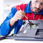Refurbished laptop voordelen