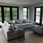 Geld besparen in huis