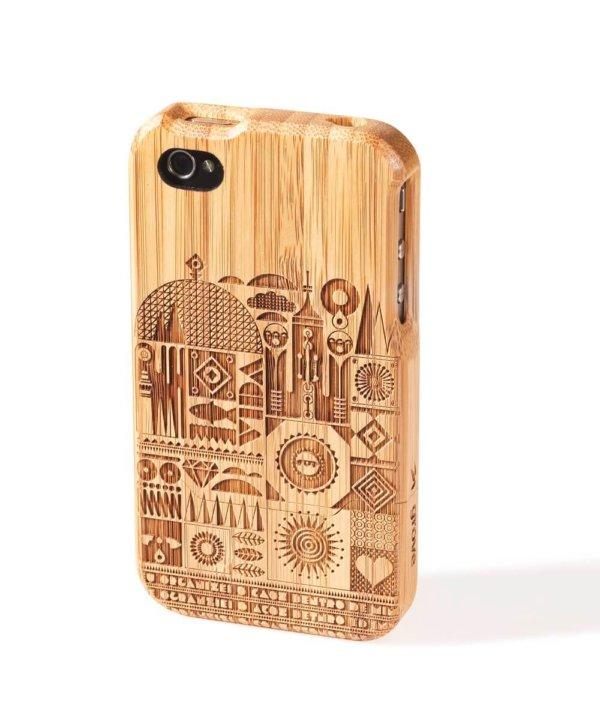 lasergraveren-houten-telefoonhoesje