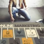 Online marketingbureau inschakelen