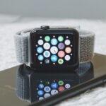 Betalen-met-Apple-Pay-Apple-Watch