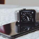 Betalen-met-Apple-Pay-via-Apple-Watch