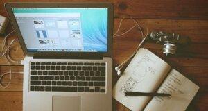 Wat zijn de populairste e-commerce websitebouwers