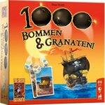 1000-bommen-en-granaten-dobbelspel-1