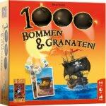1000-bommen-en-granaten-dobbelspel