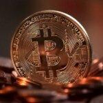 Bitcoin futures en Bitcoin halving