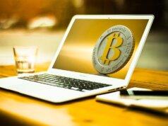 Bitcoin futures en Bitcoin halving wat is het
