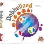 Dobbelland-dobbelspel
