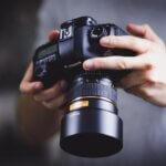 Fotograferen-in-donker