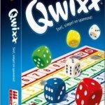 Qwixx-dobbelspel-1