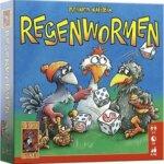 Regenwormen-dobbelspel-1