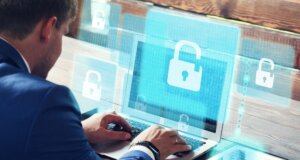 Europese IT-beveiligingsleverancier Link11 breidt uit naar de Benelux-regio