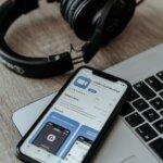 Videobellen-app_