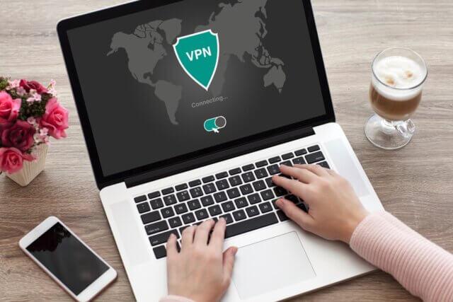 Hoe een VPN zorgt voor veiliger online surfen!