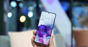 Dit zijn de topsmartphones van 2020