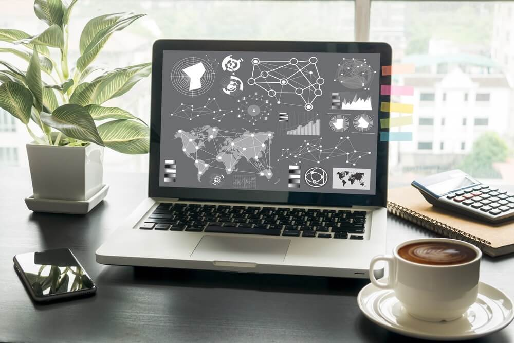 Waarom designers vaak op een Mac werken