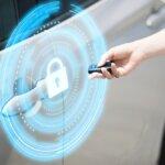 5 Tips bij de aanschaf van een beveiligingssysteem voor je voertuig