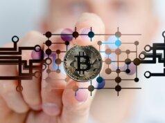Vooruitblik op cryptomarkt in 2021
