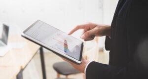 Wat zijn de voordelen van digitale administratie
